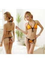 Bikini Set fit to L-XL