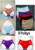 Cotton Panty